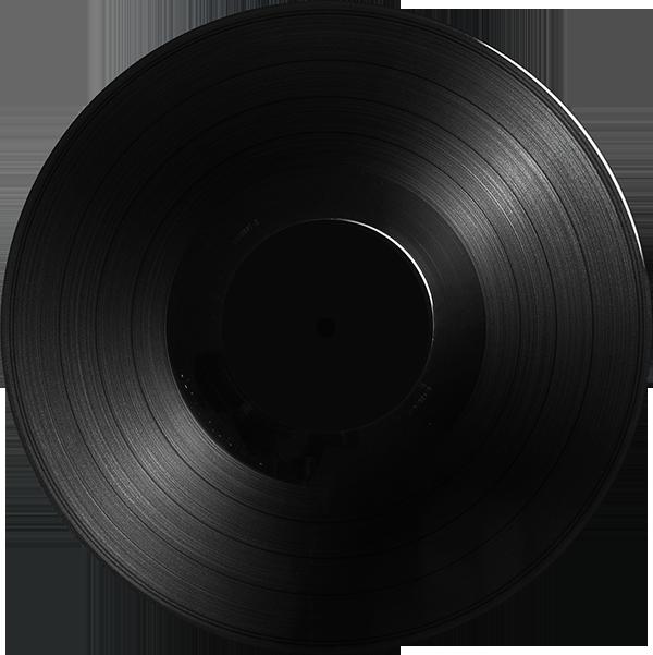 #2020CHRONIQUES (Chroniques de la décolonisation) Nouvel album